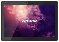 Download games for Digma Plane 1601 for free