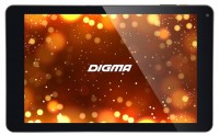 Digma Plane 1700B themes - free download