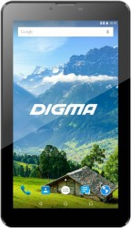 Download games for Digma Plane 7500N for free