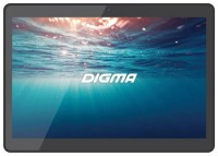 Download games for Digma Plane 9506 for free