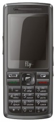 Download games for Fly B700 Duo for free