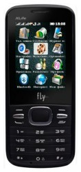 Download free ringtones for Fly TS110