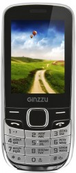 Download free images and screensavers for Ginzzu M102 DUAL.
