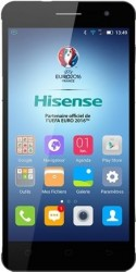 Android apps for Hisense C20 phone free download