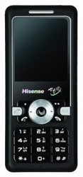 Download games for Hisense D806 for free
