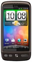 HTC U11 Test (PDF): Testbericht zum Download als PDF