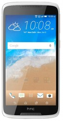 Download apps for HTC Desire 828 for free