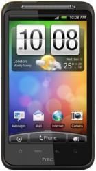 application htc desire hd a9191 gratuit
