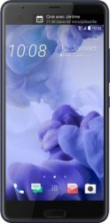 HTC U Ultra gallery