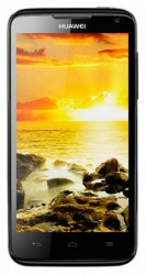 Huawei Ascend D Quad gallery