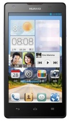 Download Android games for Huawei Ascend G700 for free