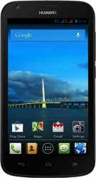 Download Android games for Huawei Ascend Y600 for free