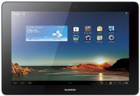 Download Android games for Huawei MediaPad 10 Link for free