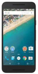 Huawei Nexus 6P games free download  Android games for Huawei Nexus 6P