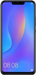 Huawei Nova 3i live wallpapers free download  Android live