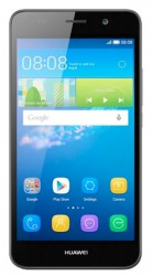 Huawei Y6 live wallpapers free download  Android live wallpapers for