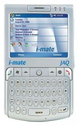i-Mate JAQ gallery