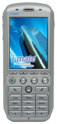 i-Mate SP5m gallery