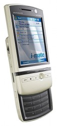 i-Mate Ultimate 5150 gallery
