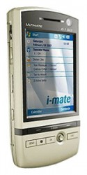 i-Mate Ultimate 6150 gallery