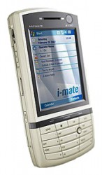 i-Mate Ultimate 8150 gallery