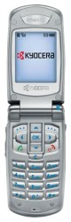 Download free images and screensavers for Kyocera Clik KX20.