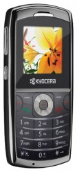 Download free images and screensavers for Kyocera E2500.