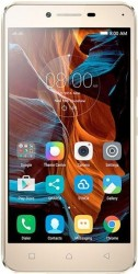 Lenovo Vibe K5 Live Wallpapers Free Download Android Live