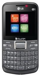 jogos celular lg c199