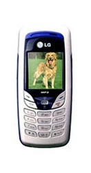 KS20 POUR LG TÉLÉCHARGER THEME IPHONE