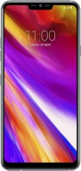 LG G7 ThinQ wallpapers. Free download