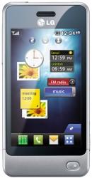 jogos java para celular lg gd510