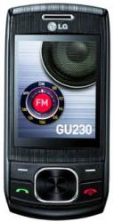 jeux de portable lg gu230 gratuit
