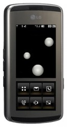 temas para celular lg kf600