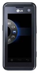 jeux mobile lg kf700