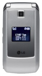 LG CELULAR TEMAS C300 BAIXAR PARA