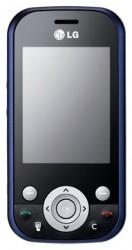 jogos para o celular lg c365 gratis