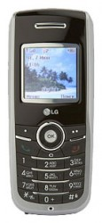 Galerie LG LHD-200