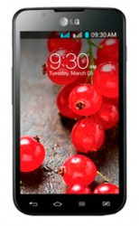 Theme for lg optimus l7 ii: minimalist wallpaper for android apk.