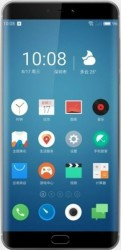 Meizu Pro 7 Plus Live Wallpapers Free Download Android Live