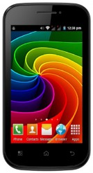 Download apps for Micromax Bolt A62 for free