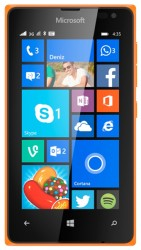 microsoft lumia 435 wallpapers free download on mob org