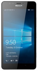 Download Free Images And Screensavers For Microsoft Lumia 950