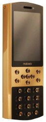Download free images and screensavers for Mobiado Classic 712GCB.