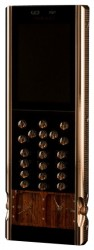 Галерея Mobiado Professional 105GMT Antique