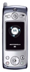 Download games for Motorola A920 for free