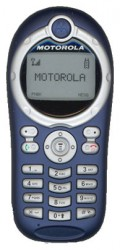 Download games for Motorola C116 for free