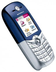 Download games for Motorola C650 for free