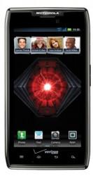 Motorola droid razr m notification ringtones youtube.