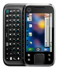 Motorola Flipside themes - free download
